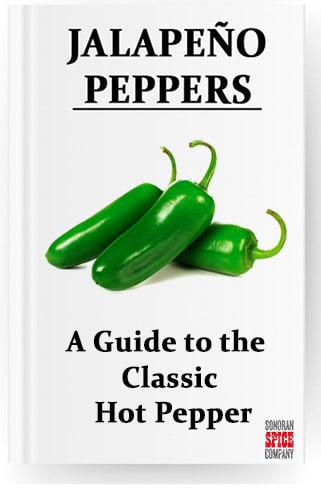 Jalapeno Peppers: A Guide to the Classic Hot Pepper